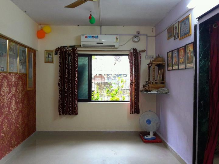 Vasai Rent Room