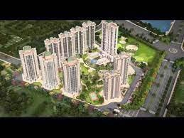 Gallery Cover Image of 1075 Sq.ft 2 BHK Apartment for buy in Capital Athena, Noida Extension for 4300000