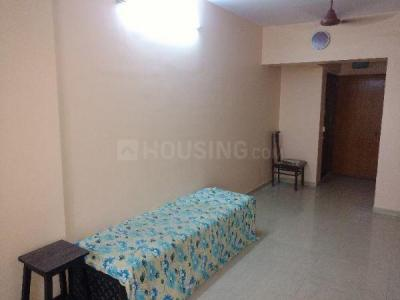 Gallery Cover Image of 521 Sq.ft 1 BHK Apartment for rent in Nav Jyotirling, Malad East for 25000