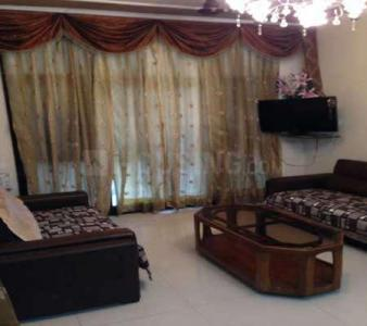 Gallery Cover Image of 1800 Sq.ft 3 BHK Apartment for rent in Maharani Aventi Bai, Sector 22 Dwarka for 40000