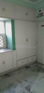 Gallery Cover Image of 450 Sq.ft 1 RK Apartment for rent in Metropark Shaurya Apartments, Sector 62 for 7500