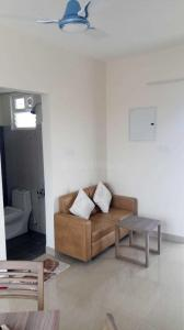 Gallery Cover Image of 326 Sq.ft 1 RK Apartment for buy in Guduvancheri for 1044000