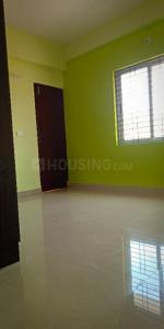 Gallery Cover Image of 1100 Sq.ft 2 BHK Apartment for rent in Aminpur for 14000