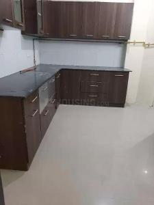 Gallery Cover Image of 1925 Sq.ft 3 BHK Apartment for rent in Vaishali for 24500
