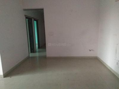 Gallery Cover Image of 1435 Sq.ft 3 BHK Apartment for buy in Thakurpukur for 6300000