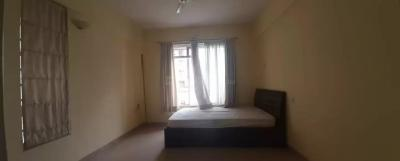 Gallery Cover Image of 1450 Sq.ft 2 BHK Apartment for rent in Darode Blossom Bouleward, Koregaon Park for 55000
