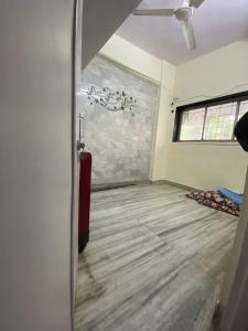 Bedroom Image of PG 6526454 Andheri West in Andheri West