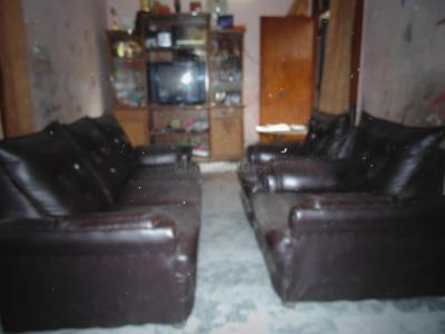 Gallery Cover Image of 450 Sq.ft 2 BHK Independent Floor for buy in Sector 32 for 4500000