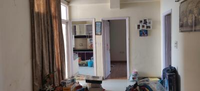 Gallery Cover Image of 1600 Sq.ft 3 BHK Apartment for rent in Jaipuria Sunrise Greens Block G And H, Ahinsa Khand for 19000