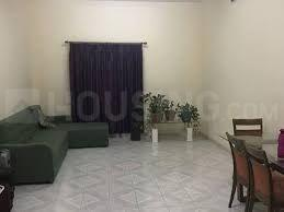 Gallery Cover Image of 1500 Sq.ft 3 BHK Apartment for rent in Hennur Main Road for 25000