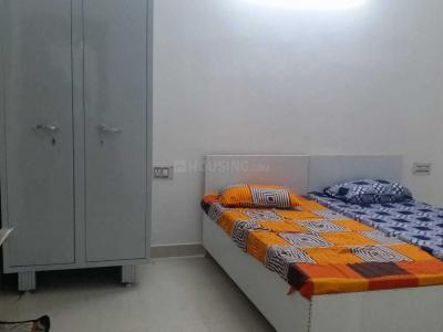 Bedroom Image of PG 4192817 Palam Vihar in Palam Vihar