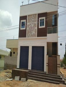 Gallery Cover Image of 450 Sq.ft 1 BHK Independent House for buy in Boduppal for 3500000