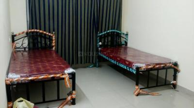 Hall Image of Oxotel Paying Guest in Bhandup West
