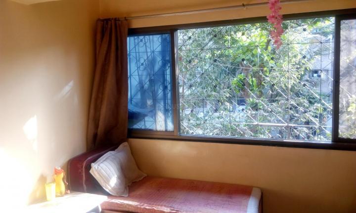 Bedroom Image of PG 4035585 Andheri West in Andheri West