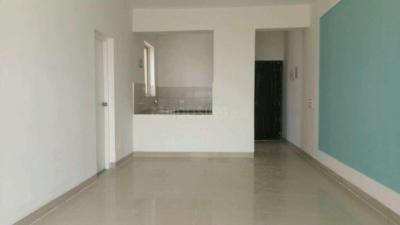 Gallery Cover Image of 1300 Sq.ft 2 BHK Apartment for buy in Sector 84 for 4900000
