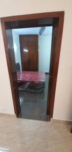 Hall Image of Lajpat Nagar 1 in Lajpat Nagar