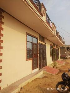 Gallery Cover Image of 550 Sq.ft 1 BHK Independent House for buy in Sector 104 for 3310000