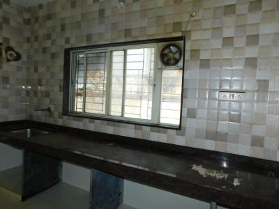 Gallery Cover Image of 250 Sq.ft 1 R Independent Floor for rent in Katraj for 5000