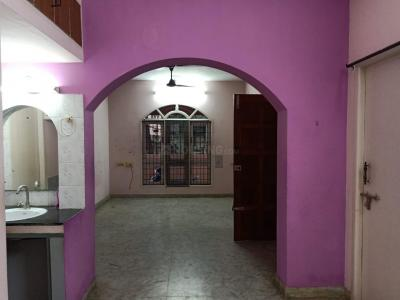 Gallery Cover Image of 700 Sq.ft 1 BHK Apartment for rent in Kodambakkam for 14000