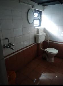 Bathroom Image of Mangirish Bunglow in Aundh