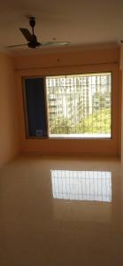 Gallery Cover Image of 900 Sq.ft 2 BHK Apartment for rent in Goregaon West for 30000