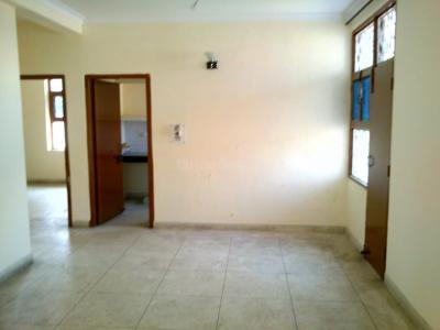 Gallery Cover Image of 1047 Sq.ft 2 BHK Apartment for buy in Sector 62 for 5700000