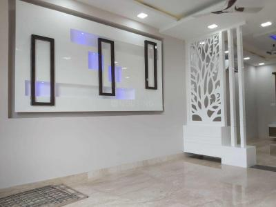 Gallery Cover Image of 2250 Sq.ft 4 BHK Independent Floor for buy in Paschim Vihar for 30000000