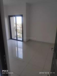 Gallery Cover Image of 1542 Sq.ft 3 BHK Apartment for buy in DS Max Skysupreme, Kengeri Satellite Town for 6600000