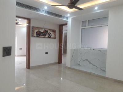 Gallery Cover Image of 2600 Sq.ft 5 BHK Apartment for buy in Beverly Park Apartments, Sector 22 Dwarka for 32500000
