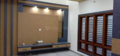 Gallery Cover Image of 1200 Sq.ft 2 BHK Independent Floor for buy in J P Nagar for 8500000