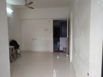Gallery Cover Image of 650 Sq.ft 1 BHK Apartment for rent in Byculla for 35000