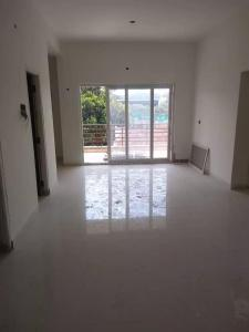 Gallery Cover Image of 1815 Sq.ft 3 BHK Apartment for buy in Sainikpuri for 8667000