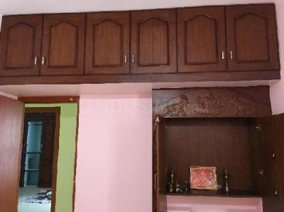 Gallery Cover Image of 900 Sq.ft 3 BHK Apartment for rent in Agaramthen for 8000