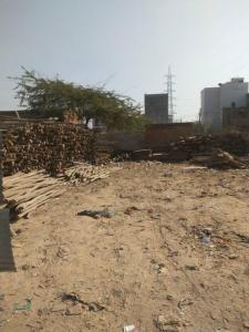 1800 Sq.ft Residential Plot for Sale in Mohan Nagar, Ghaziabad