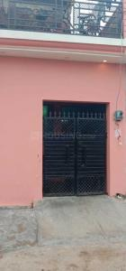 Gallery Cover Image of 530 Sq.ft 3 BHK Independent House for buy in Misripur for 2150000