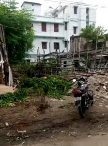 3400 Sq.ft Residential Plot for Sale in Rajendra Nagar, Patna