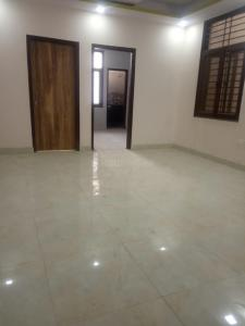 Gallery Cover Image of 651 Sq.ft 1 BHK Apartment for buy in Ambika Apartment, Sector 62 for 1750000