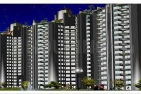 Gallery Cover Image of 1565 Sq.ft 3 BHK Apartment for buy in RPS Auria, Sector 88 for 6200000