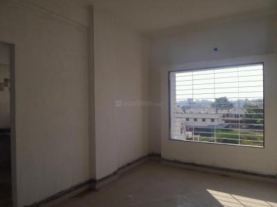 Gallery Cover Image of 850 Sq.ft 2 BHK Apartment for buy in Hirawadi for 2380000