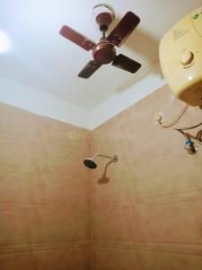 Bathroom Image of PG in Sector 67