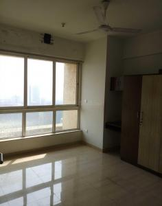 Gallery Cover Image of 1345 Sq.ft 3 BHK Apartment for rent in Thane West for 42000