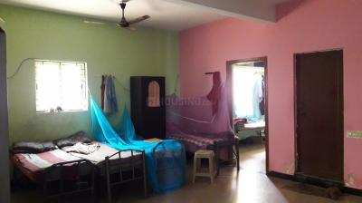 Bedroom Image of Sree Balaji PG in Electronic City