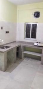 Gallery Cover Image of 550 Sq.ft 1 BHK Apartment for rent in Mukundapur for 10000
