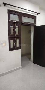 Gallery Cover Image of 550 Sq.ft 1 BHK Independent House for rent in Mansa Ram Park for 6500