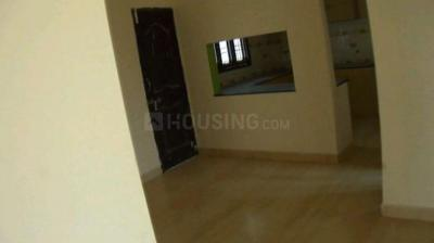 Gallery Cover Image of 1000 Sq.ft 3 BHK Villa for rent in Thoraipakkam for 13000