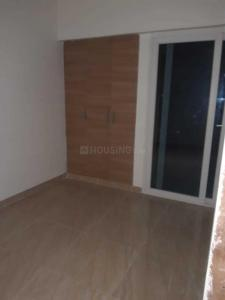 Gallery Cover Image of 1400 Sq.ft 3 BHK Apartment for rent in Noida Extension for 12000