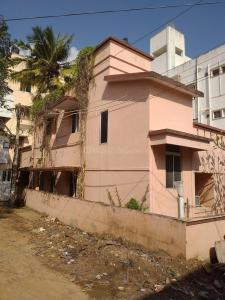 Gallery Cover Image of 3000 Sq.ft 4 BHK Independent House for buy in Selaiyur for 18000000