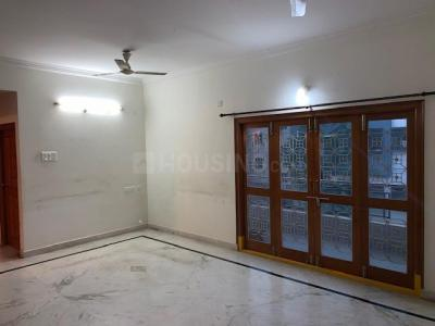 Gallery Cover Image of 2500 Sq.ft 3 BHK Independent Floor for rent in Kondapur for 28000