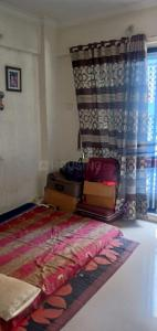 Gallery Cover Image of 595 Sq.ft 1 BHK Apartment for buy in Sai Vidya Ramesh Heights, Nalasopara West for 2850000