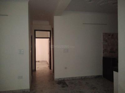 Gallery Cover Image of 500 Sq.ft 1 BHK Apartment for rent in Palam for 9000